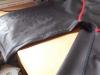 new_wear.jpg