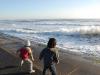 ocean_front.jpg