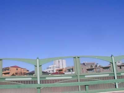 aoyama_sky