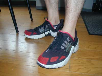 jazztro_shoes